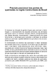 p015.pdf.jpg